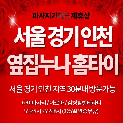서울.경기.인천-옆집누나홈타이